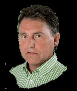 Erik Schieven farmsaat Nederland